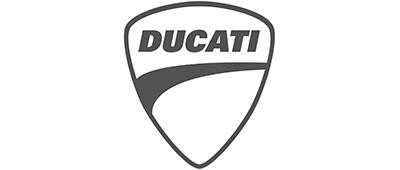 Ducati_red