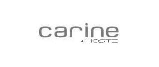 carine_logo