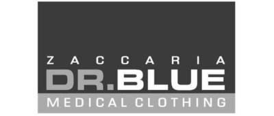 dr_blue