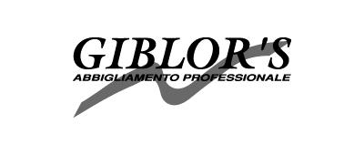 giblors