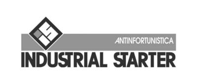 industrial_starter
