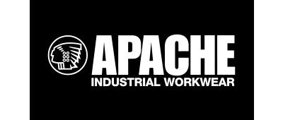 industrial_workwear