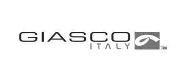 logo_giasco