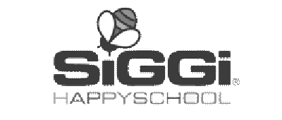 s_happyschool